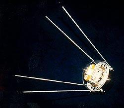 RS-18/Sputnik 41